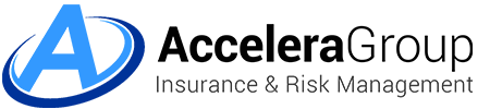Accelera Group Trucking Insurance